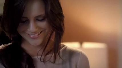 Justin Bieber - Mistletoe * Official Video *