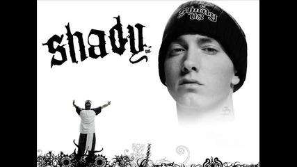 Ето това е! Eminem - Till I Collapse