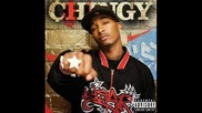 New! Tydis Feat. Chingy - My Lady 2oo8
