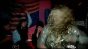 ! Kesha - Tik Tok ( Hq )