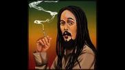 Damian Marley - Wellcome to Jamrock
