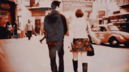 Стайлс и Лидия - Сбогом, докато не се видим отново..