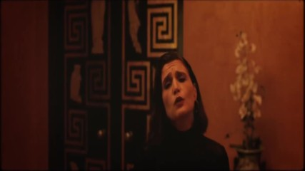 Jessie Ware - Alone // Official Video