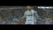 Cristiano Ronaldo vs Barcelona Home 720p Super Spanish Cup