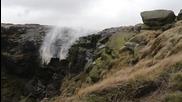 Как мислите, дали е възможно водопад да тече в обратната посока??
