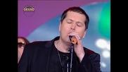Aca Lukas i Aco Pejovic - Mix pesama (grand Show 30.03.2012)