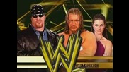 Wwf Wrestlemania X-7 Част 9
