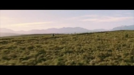 Four Horsemen - Metallica - Lord of the Rings