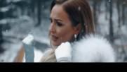 Jelena Gerbec i Nemanja Maksimovic - 2018 - Gde smo mi (hq) (bg sub)
