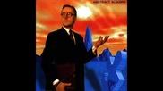 Abstrakt Algebra - Abstrakt Algebra 1995 (full album)