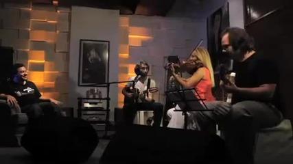 Firat Tanis - Yani /akustik/ == Фърат Танъш - Йани