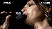 Ceca - Nevaljala - (Live) - Modrica - (Tv Rtrs 2014)