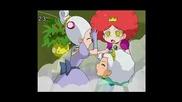 Powerpuff Girls Z Еп38
