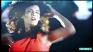 bg sub New Romanian Hot Clip 2011 Dj Sava feat Andreea D & J. Yolo - Money Maker