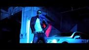 Jin Akanishi ( kat tun ) feat - Jason Derulo - Test Drive