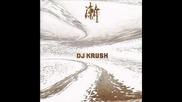 Dj Krush ft. Kazufumi Kodama - Day's End