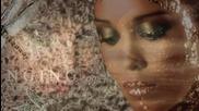 Demis Roussos ( Lovely Lady Of Arcadia ) Превод
