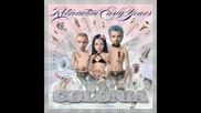 Colonia - Sve oko mene je grijeh (2010 - Retroactive early years)