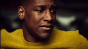 ♫ Labrinth - Jealous ( Official Video) превод & текст