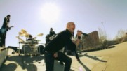Sonic Syndicate - Revolution, Baby (Оfficial video)