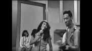 Ike & Tina Turner - Work Out Fine