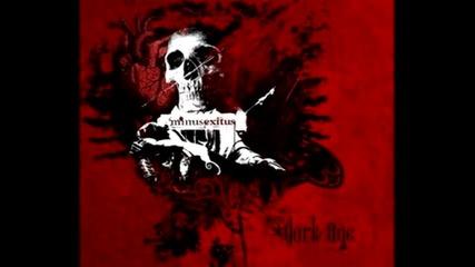 Dark Age - Instrumental (minus Exitus)