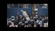 Ислямската революция през 1979г.