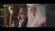 [1/2] Коледа в Страната на чудесата - Бг Аудио - комедия, семеен (2007) Christmas in Wonderland [hd]