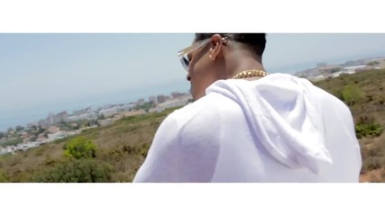 New! Hit! Fuego - Fireboy (official Music Video)