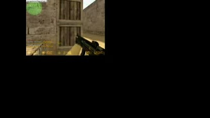 Counter - Strike2
