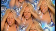 Mariah Carey - Loverboy (remix) (featuring Da Brat, Ludacris, Shawnna and Twenty Ii)
