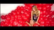Премиера !! Lidija Bacic - Kaktus (official video 2014)- Кактус!!