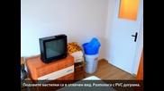 Двустаен тухлен апартамент - Колхозен пазар - 46 000 E