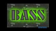 Dj Arma - Bass Test