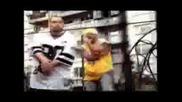 Big Sha Feat. Stylios - Hands up