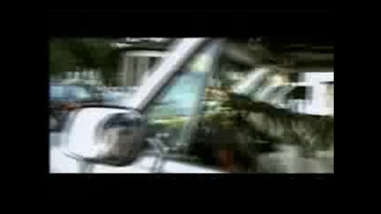 Mos Def ft Talib Kweli  -  Definition