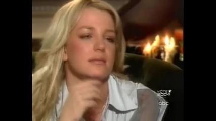 Винаги ще те обичам Britney Spears