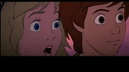 Черният казан * 4/5 * Бг Субтитри (1985) The Black Cauldron: Walt Disney Classics animation