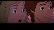 Черният казан * 4/5 * Бг Субтитри (1985) The Black Cauldron: Walt Disney Classics animation
