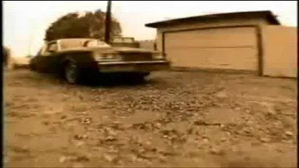 Bone Thugs ft. Big Pun, 2pac & Eazy-e - Gangsta's Glory