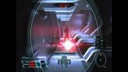 Mass Effect (e3 2007 Trailer 2)