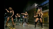Danity Kane ft Yung Joc - Show Stopper    (Promo Only)