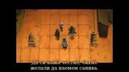 Rental Magica 03 - Bg Sub -