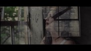 Премиера за Vbox7 | Nicky Will feat. Bess Beckmann - Save Me ( Официално видео ) + Превод