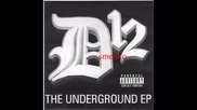 Eminem - The Underground Collection - Macosa (remix)