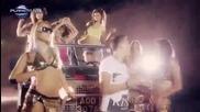 Денис 2013 - Госпожице лудост ( Official Video )