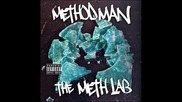 *2015* Method Man ft. Cardi, Eazy Get Rite & Freaky Marciano - Lifestyles