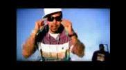 Lil Flip feat. Z-Ro - Sorry Lil Mama