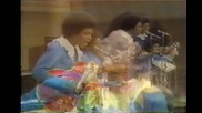 I Want You Back - The Jackson 5 -превод