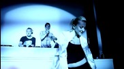 Allexinno & Starchild - Senorita ( Официално Видео ) + Превод